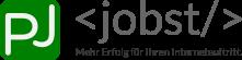 Patrick Jobst Logo